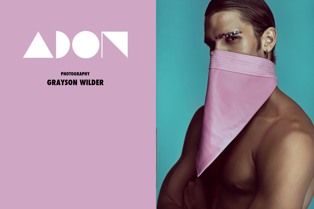 ADONissue21open.jpg